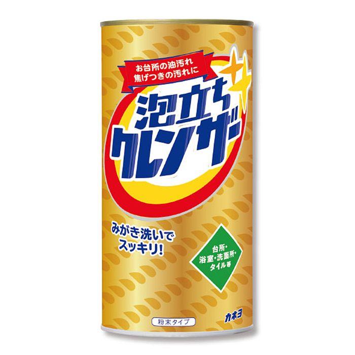 Чистящее средство экспресс-действия  KANEYO New Sassa Cleanser